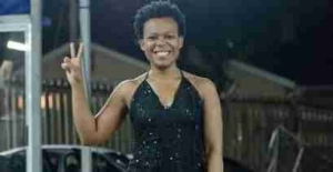 Zodwa Angered Zimbabwean Event Organisers After She Failed To Show Up For A Scheduled Show